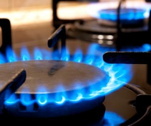 Caloundra Plumber Gas fitter
