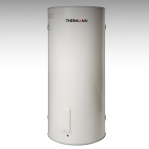 therman hot water service unit